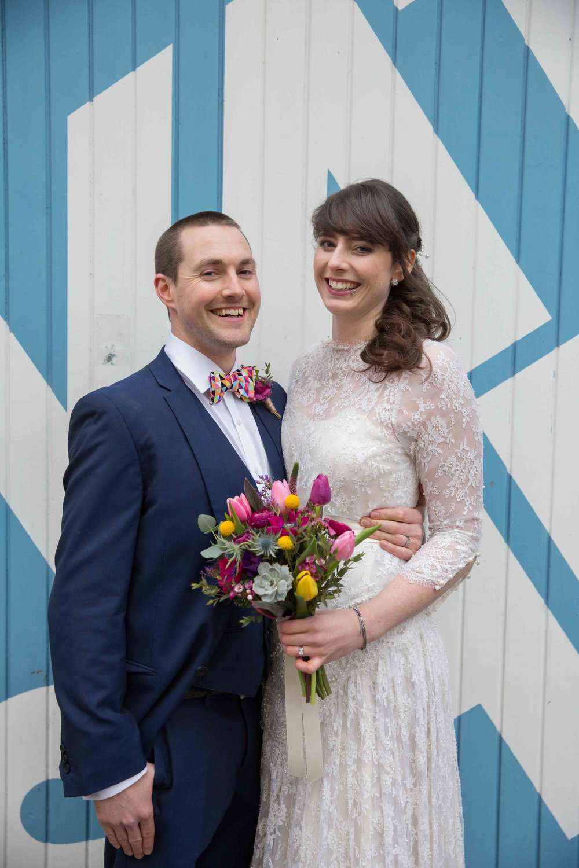 Adam & Faye - Wright Wedding Photography - Bristol Wedding Photographer -250.jpg