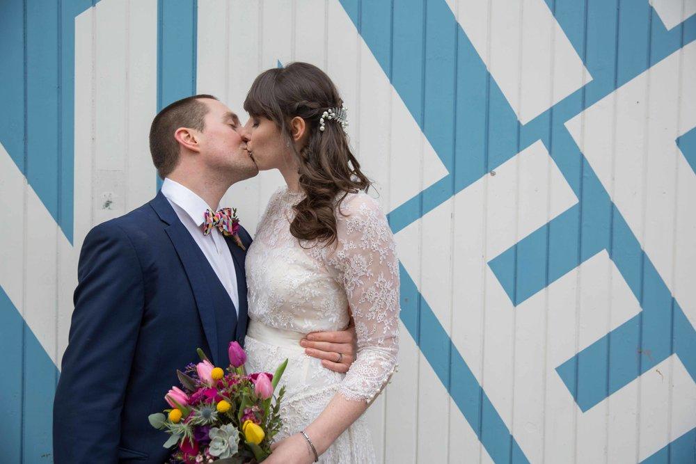Adam & Faye - Wright Wedding Photography - Bristol Wedding Photographer -252.jpg