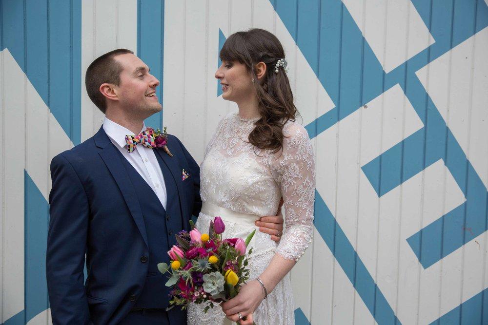 Adam & Faye - Wright Wedding Photography - Bristol Wedding Photographer -253.jpg