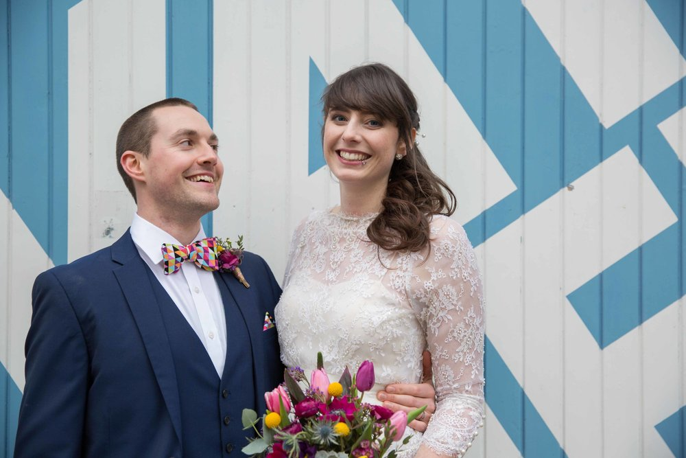 Adam & Faye - Wright Wedding Photography - Bristol Wedding Photographer -254.jpg