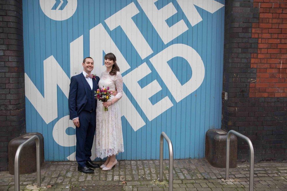 Adam & Faye - Wright Wedding Photography - Bristol Wedding Photographer -255.jpg