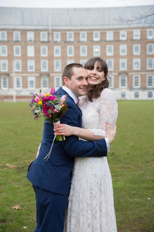 Adam & Faye - Wright Wedding Photography - Bristol Wedding Photographer -260.jpg