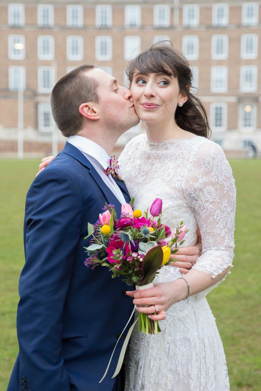 Adam & Faye - Wright Wedding Photography - Bristol Wedding Photographer -262.jpg