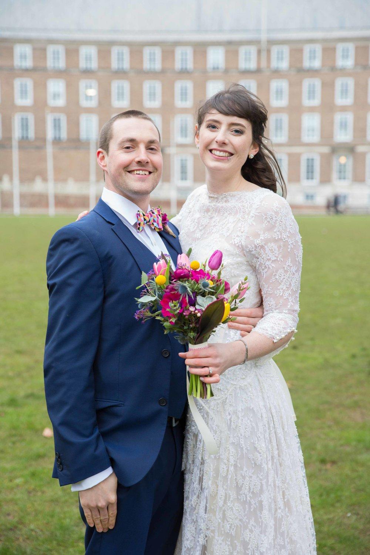 Adam & Faye - Wright Wedding Photography - Bristol Wedding Photographer -261.jpg