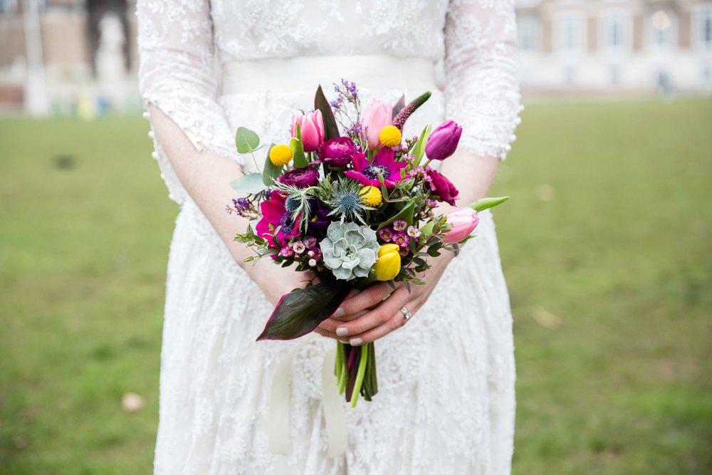Adam & Faye - Wright Wedding Photography - Bristol Wedding Photographer -264.jpg