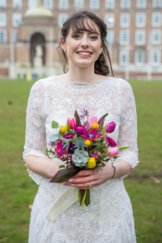Adam & Faye - Wright Wedding Photography - Bristol Wedding Photographer -265.jpg