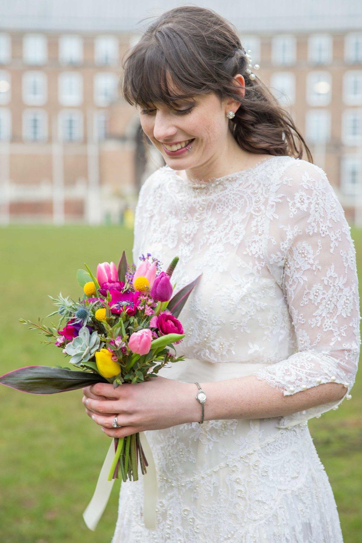 Adam & Faye - Wright Wedding Photography - Bristol Wedding Photographer -267.jpg