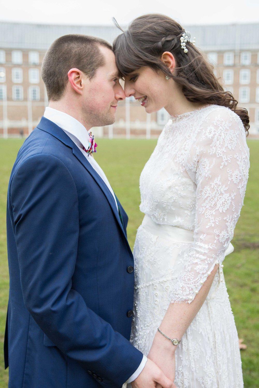 Adam & Faye - Wright Wedding Photography - Bristol Wedding Photographer -268.jpg