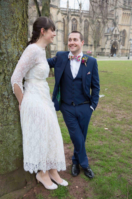 Adam & Faye - Wright Wedding Photography - Bristol Wedding Photographer -270.jpg