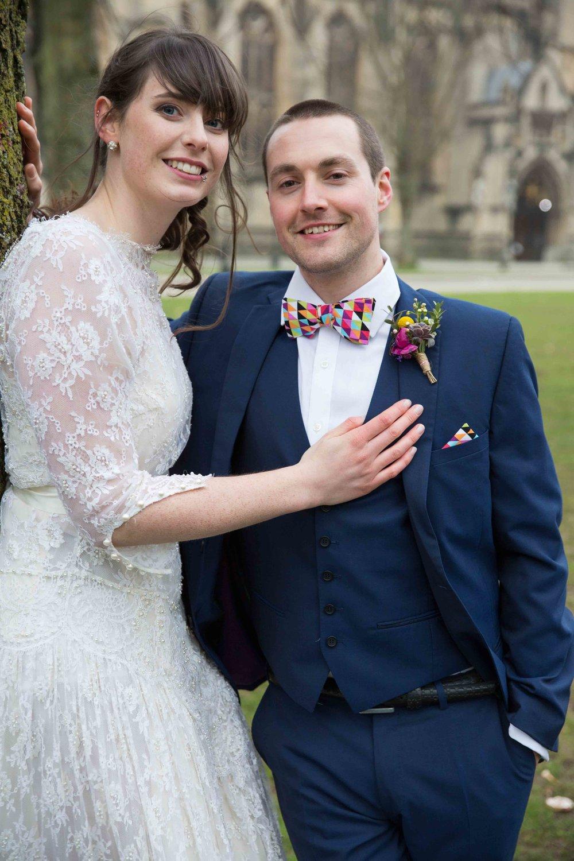 Adam & Faye - Wright Wedding Photography - Bristol Wedding Photographer -271.jpg