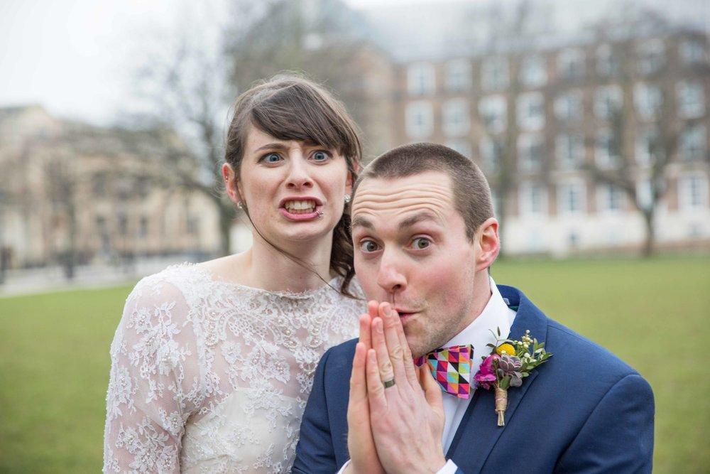 Adam & Faye - Wright Wedding Photography - Bristol Wedding Photographer -272.jpg