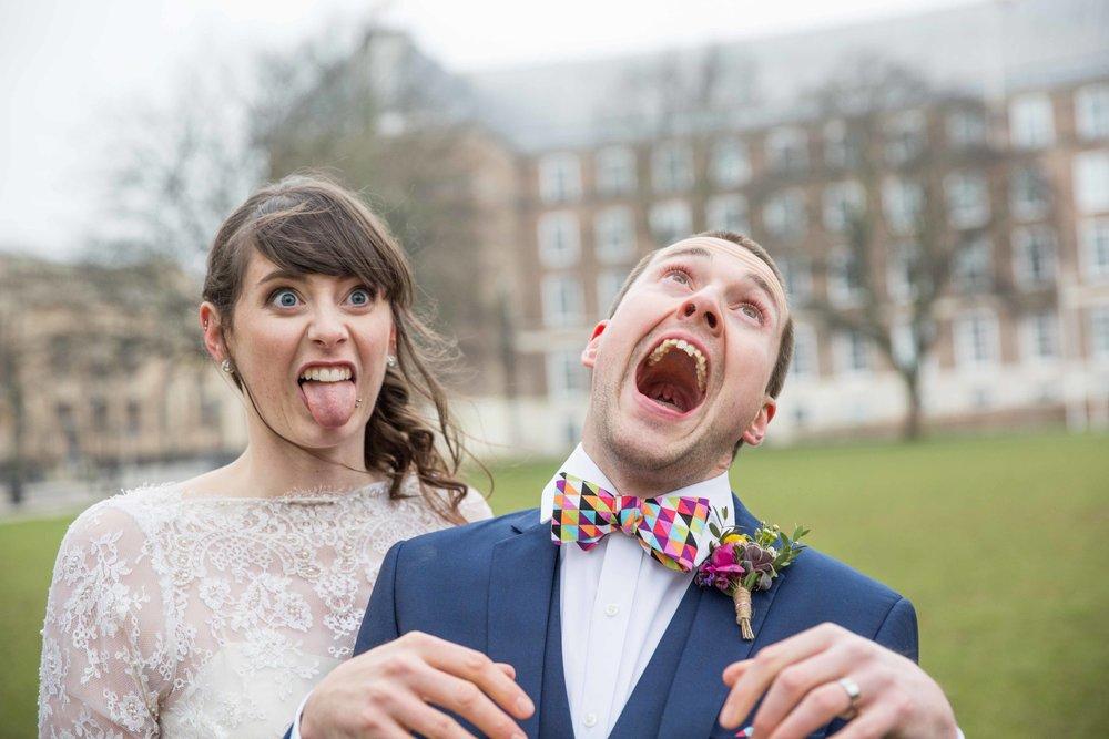 Adam & Faye - Wright Wedding Photography - Bristol Wedding Photographer -273.jpg