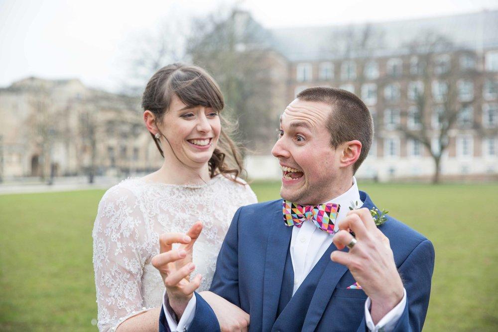 Adam & Faye - Wright Wedding Photography - Bristol Wedding Photographer -275.jpg