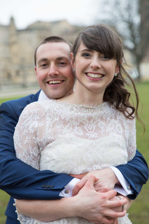 Adam & Faye - Wright Wedding Photography - Bristol Wedding Photographer -280.jpg