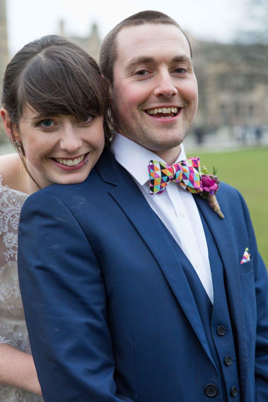 Adam & Faye - Wright Wedding Photography - Bristol Wedding Photographer -283.jpg