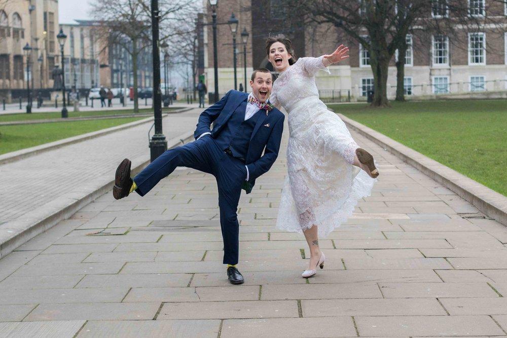 Adam & Faye - Wright Wedding Photography - Bristol Wedding Photographer -285.jpg