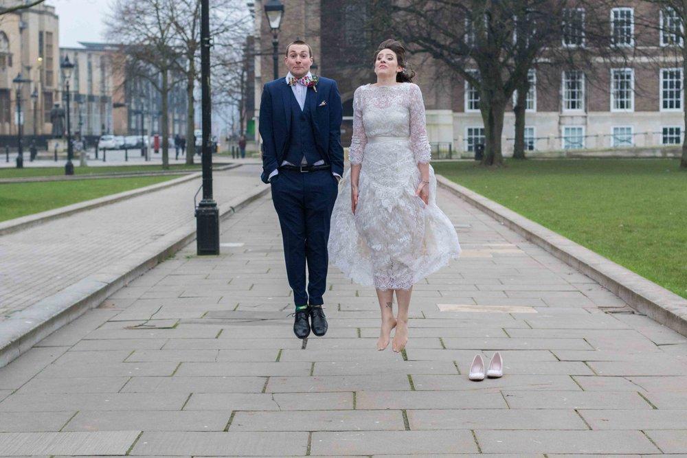 Adam & Faye - Wright Wedding Photography - Bristol Wedding Photographer -287.jpg