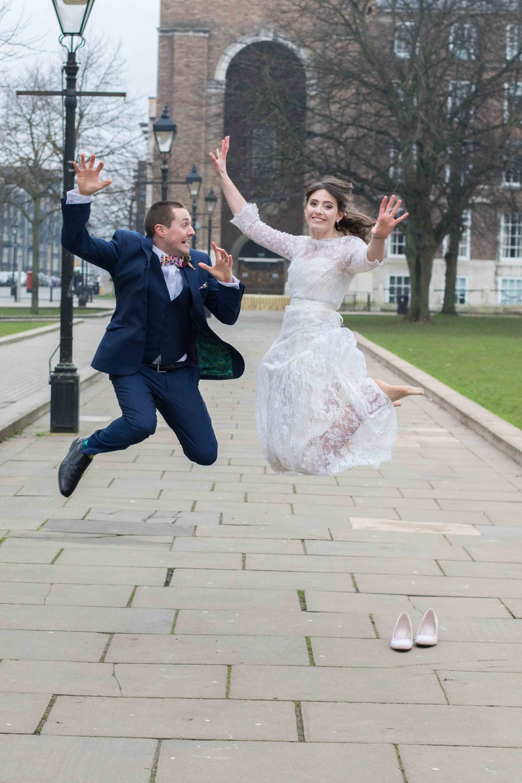 Adam & Faye - Wright Wedding Photography - Bristol Wedding Photographer -289.jpg