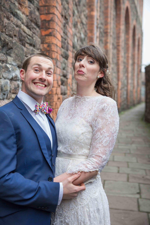 Adam & Faye - Wright Wedding Photography - Bristol Wedding Photographer -293.jpg