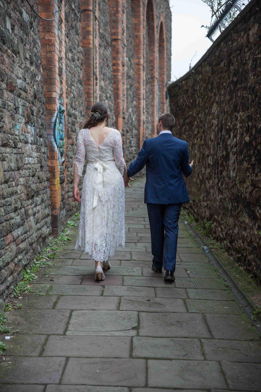 Adam & Faye - Wright Wedding Photography - Bristol Wedding Photographer -295.jpg