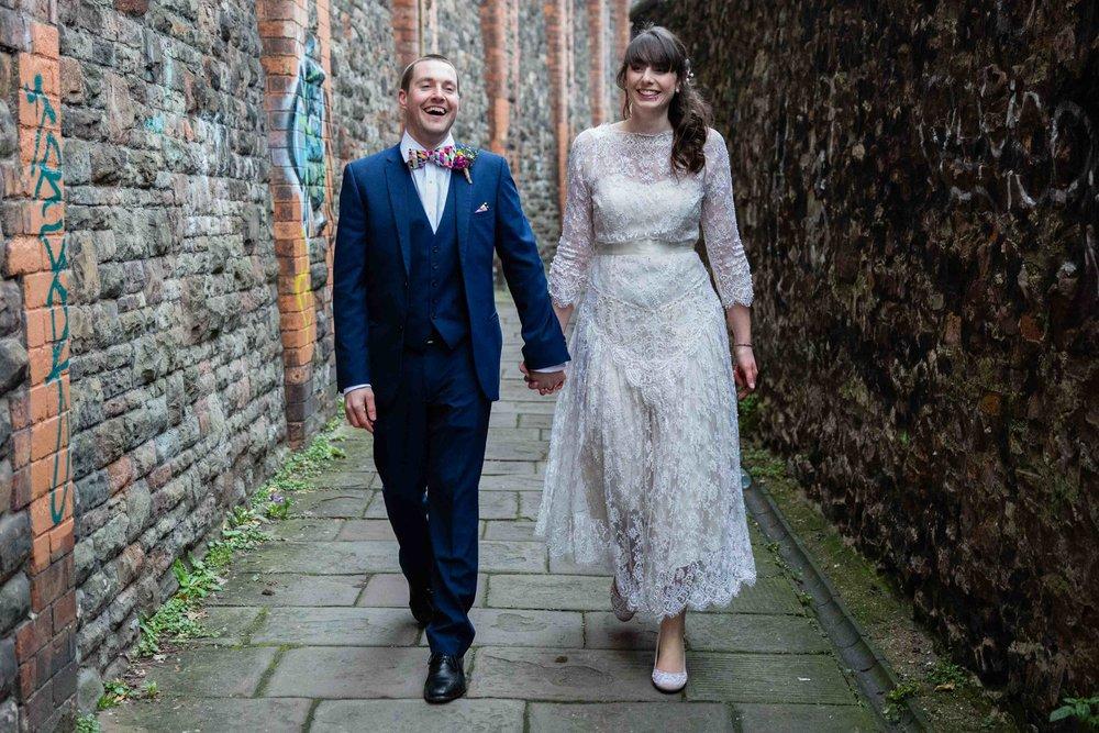 Adam & Faye - Wright Wedding Photography - Bristol Wedding Photographer -303.jpg