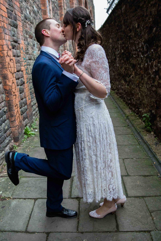 Adam & Faye - Wright Wedding Photography - Bristol Wedding Photographer -306.jpg