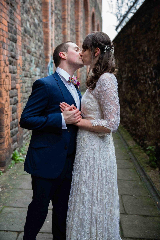 Adam & Faye - Wright Wedding Photography - Bristol Wedding Photographer -305.jpg