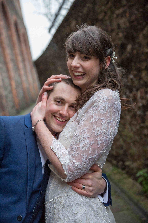 Adam & Faye - Wright Wedding Photography - Bristol Wedding Photographer -309.jpg