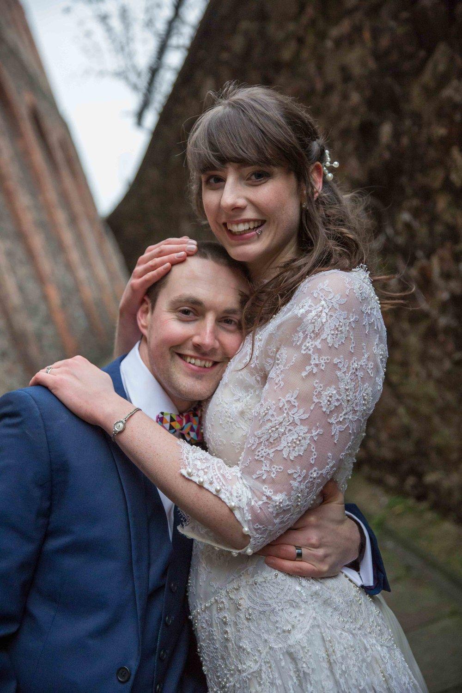 Adam & Faye - Wright Wedding Photography - Bristol Wedding Photographer -310.jpg