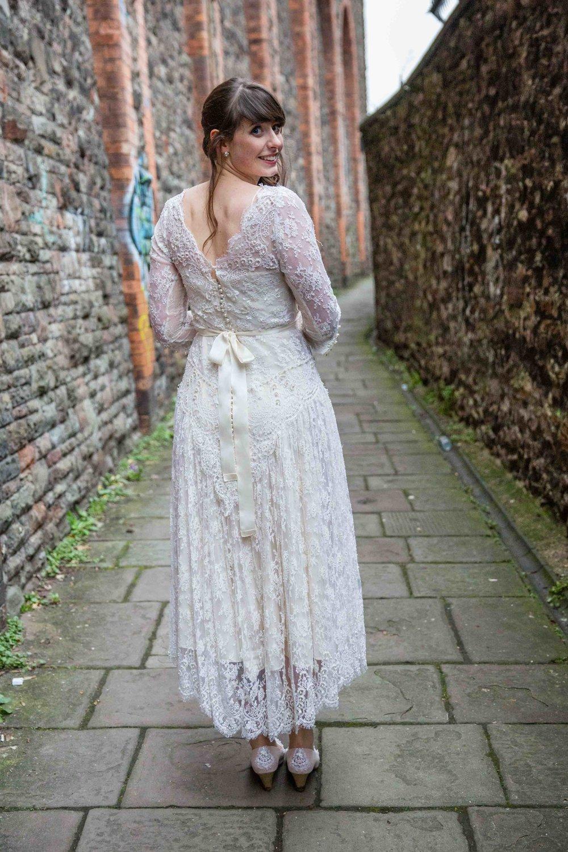 Adam & Faye - Wright Wedding Photography - Bristol Wedding Photographer -312.jpg