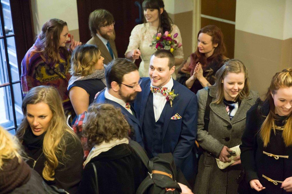 Adam & Faye - Wright Wedding Photography - Bristol Wedding Photographer -327.jpg