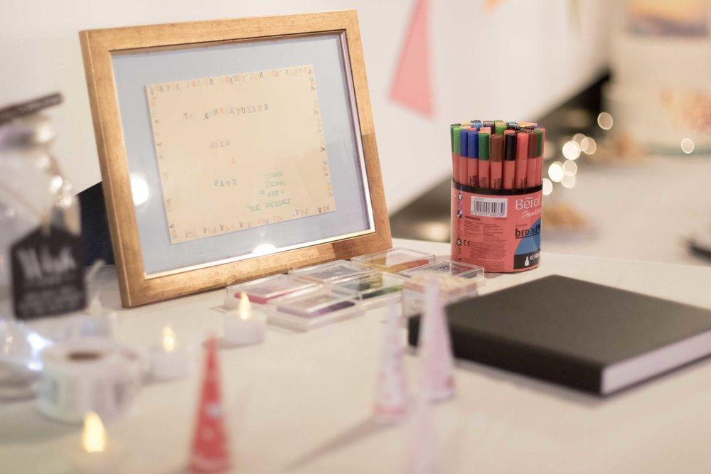 Adam & Faye - Wright Wedding Photography - Bristol Wedding Photographer -336.jpg