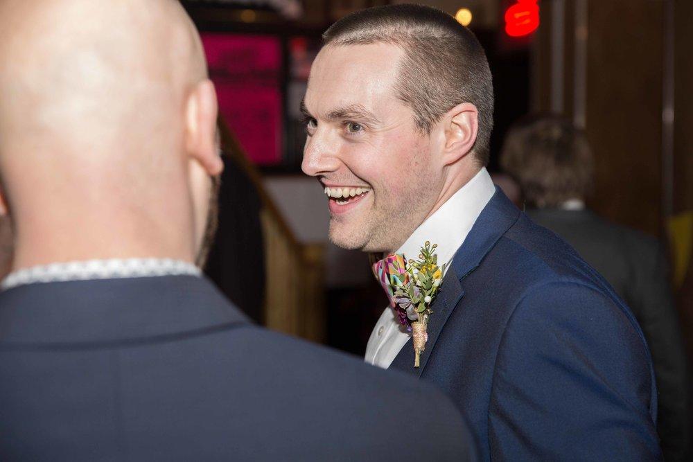 Adam & Faye - Wright Wedding Photography - Bristol Wedding Photographer -343.jpg