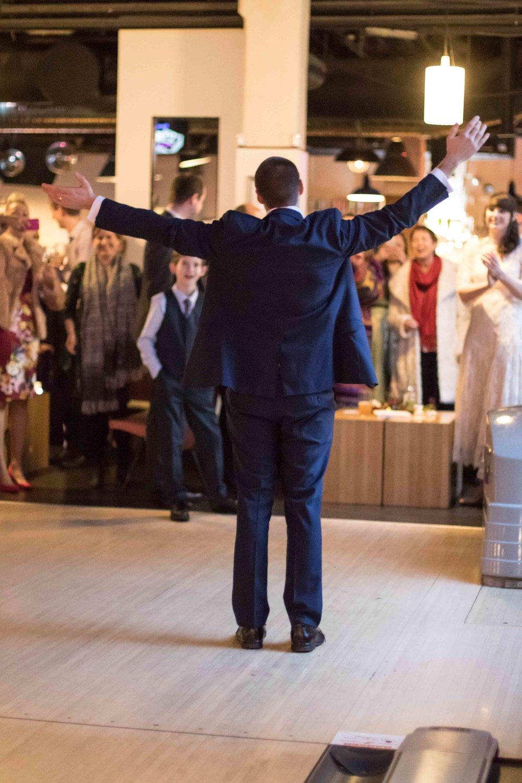 Adam & Faye - Wright Wedding Photography - Bristol Wedding Photographer -358.jpg