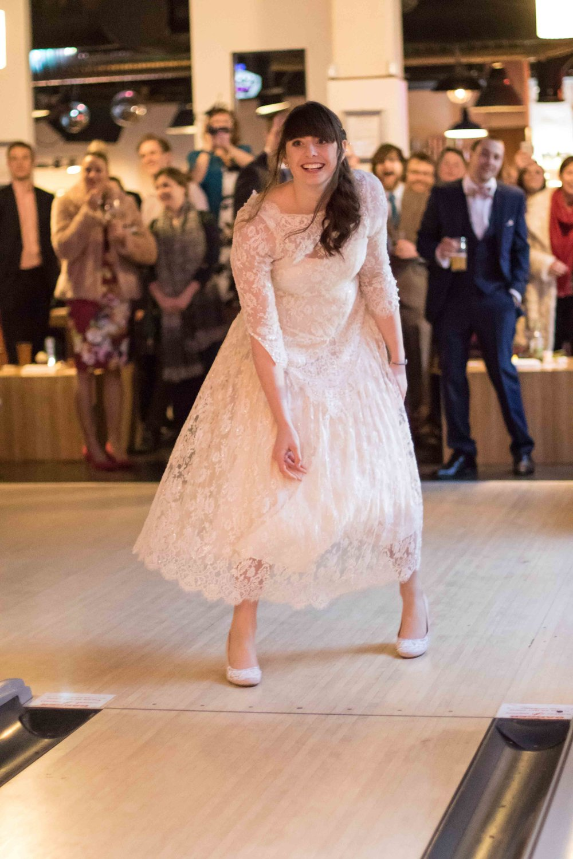 Adam & Faye - Wright Wedding Photography - Bristol Wedding Photographer -361.jpg