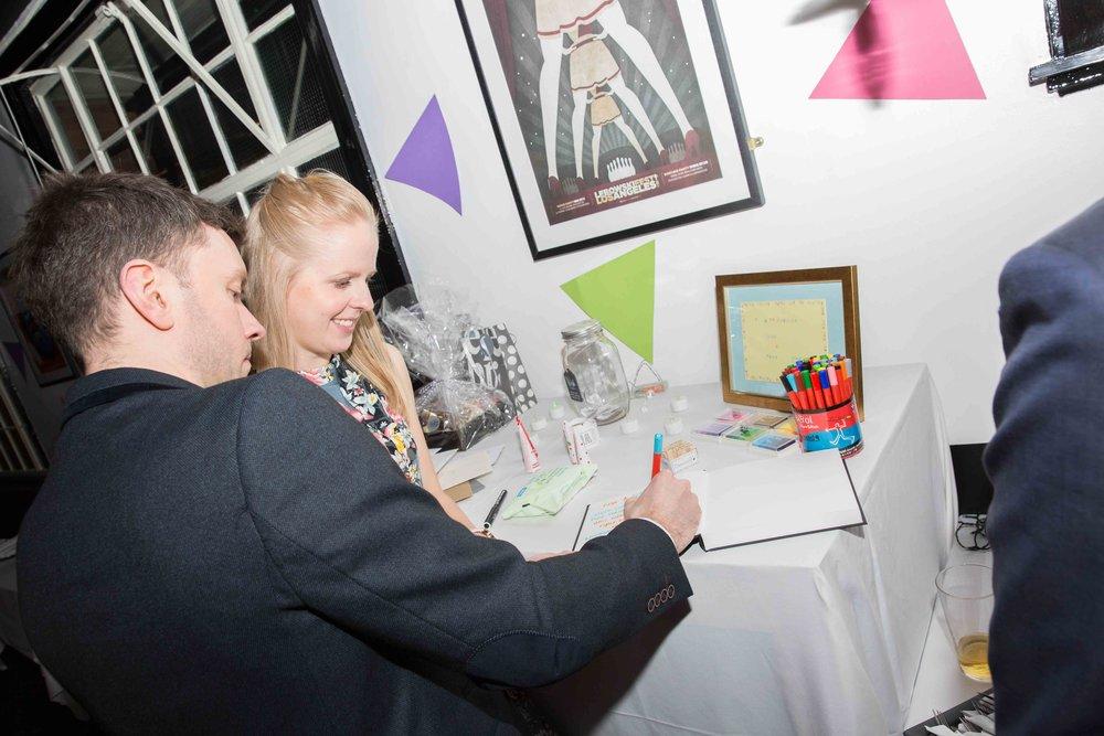 Adam & Faye - Wright Wedding Photography - Bristol Wedding Photographer -372.jpg