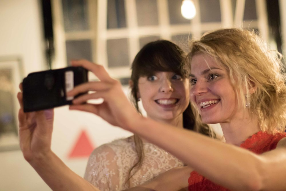 Adam & Faye - Wright Wedding Photography - Bristol Wedding Photographer -375.jpg