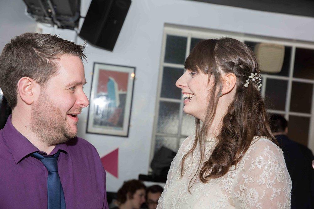 Adam & Faye - Wright Wedding Photography - Bristol Wedding Photographer -428.jpg