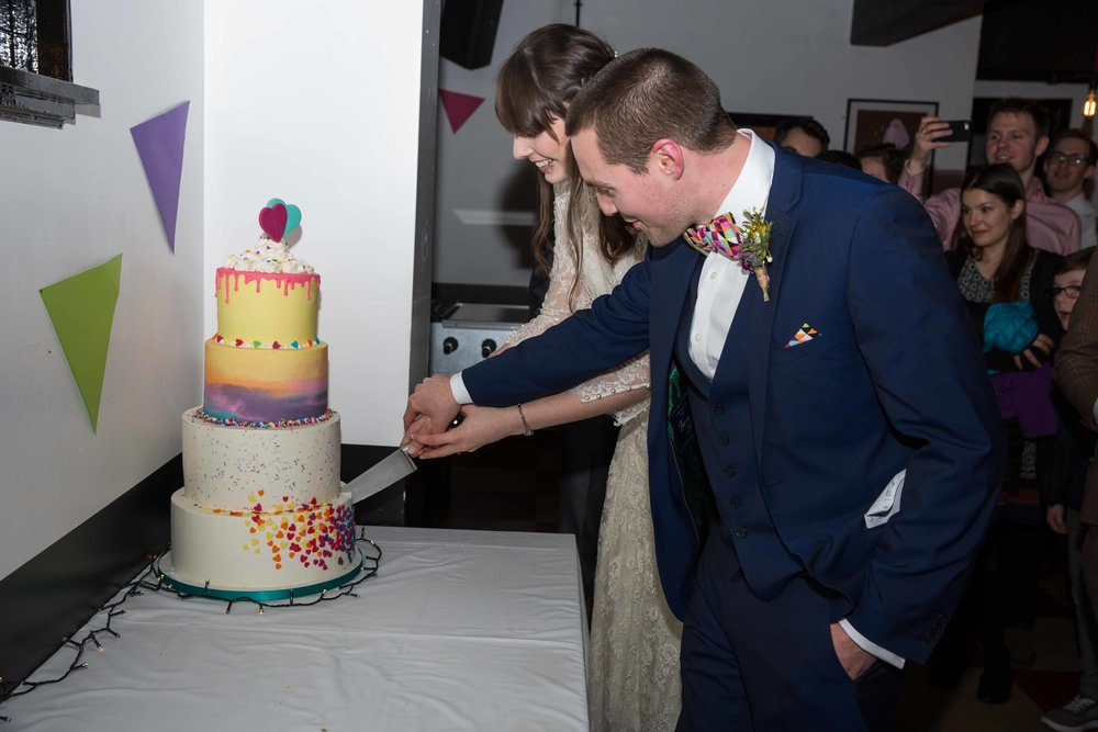 Adam & Faye - Wright Wedding Photography - Bristol Wedding Photographer -480.jpg