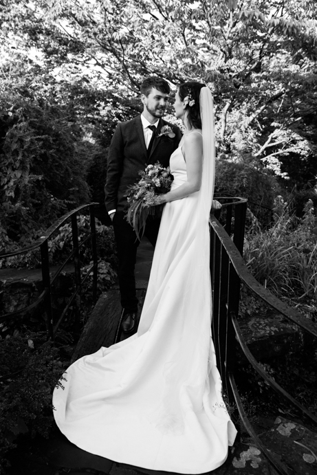 Bristol Wedding Photographer - G+R Gallery - The Berkeley Square Hotel Wedding-252.jpg