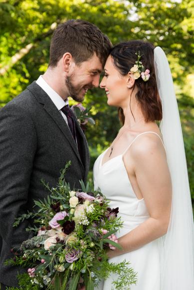 Bristol Wedding Photographer - G+R Gallery - The Berkeley Square Hotel Wedding-254.jpg