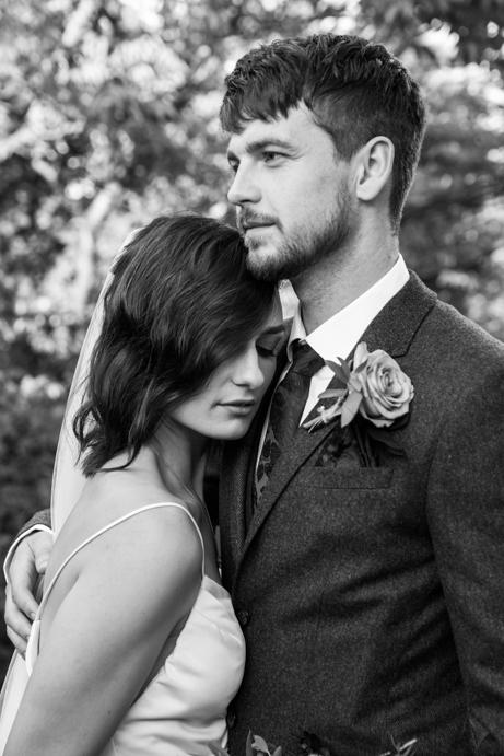 Bristol Wedding Photographer - G+R Gallery - The Berkeley Square Hotel Wedding-255.jpg