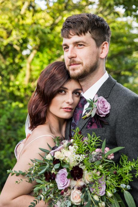 Bristol Wedding Photographer - G+R Gallery - The Berkeley Square Hotel Wedding-256.jpg