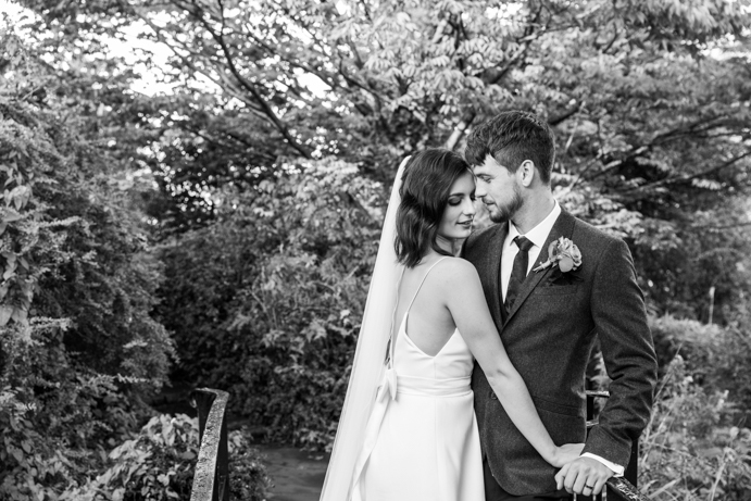 Bristol Wedding Photographer - G+R Gallery - The Berkeley Square Hotel Wedding-257.jpg