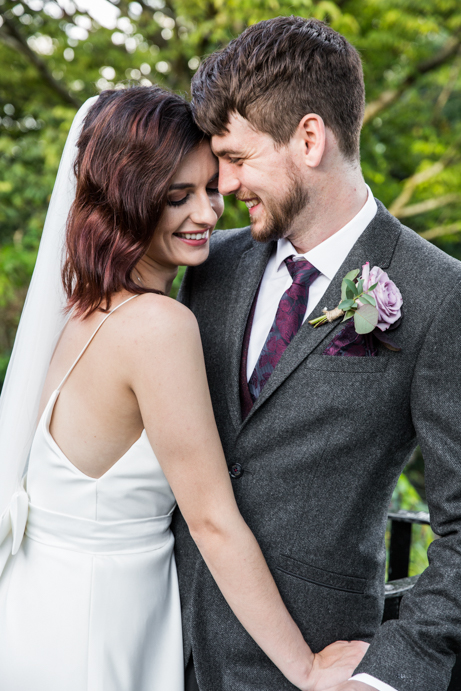 Bristol Wedding Photographer - G+R Gallery - The Berkeley Square Hotel Wedding-258.jpg