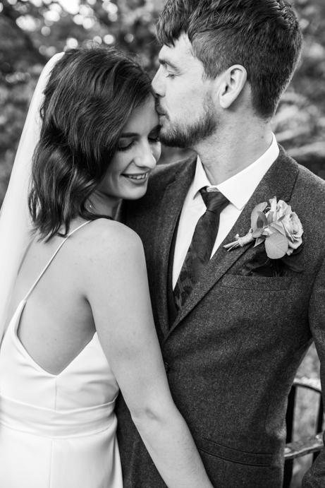 Bristol Wedding Photographer - G+R Gallery - The Berkeley Square Hotel Wedding-259.jpg