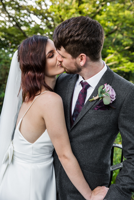 Bristol Wedding Photographer - G+R Gallery - The Berkeley Square Hotel Wedding-260.jpg