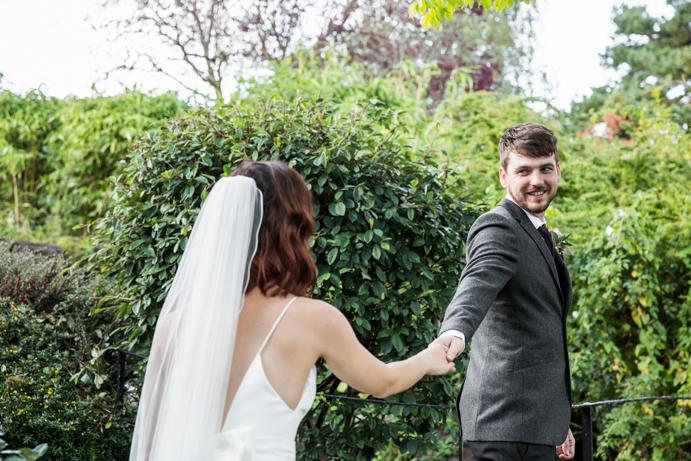 Bristol Wedding Photographer - G+R Gallery - The Berkeley Square Hotel Wedding-261.jpg