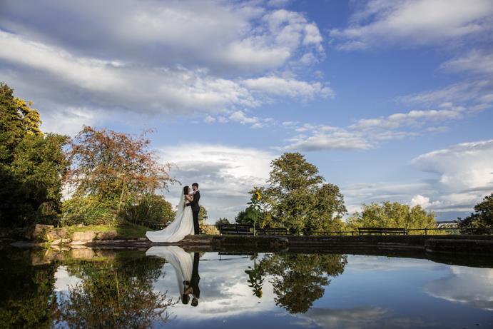 Bristol Wedding Photographer - G+R Gallery - The Berkeley Square Hotel Wedding-262.jpg