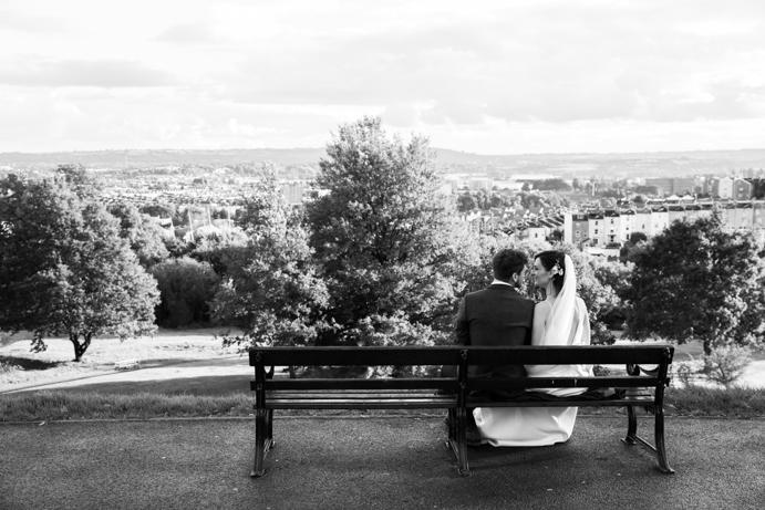 Bristol Wedding Photographer - G+R Gallery - The Berkeley Square Hotel Wedding-263.jpg